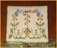 needlesfriendship3